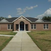 Headland Elementary School