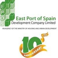 East Port of Spain Development Company