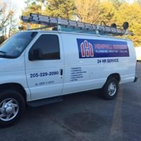 Hemphill Services, Inc.