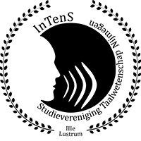 studievereniging InTenS