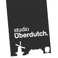 Studio Überdutch