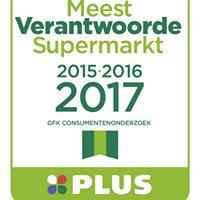 PLUS Vreeswijk Ouderkerk aan de Amstel