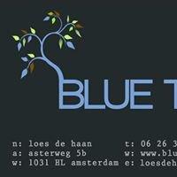 Meubelmakerij Blue Timber