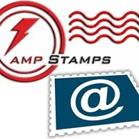 ampStamps