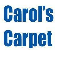 Carol's Carpet Flooring America