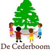 Basisschool De Cederboom