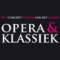 PLT Klassiek & Opera