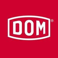 DOM Sicherheitstechnik GmbH & Co.KG