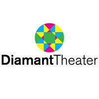 Diamant Theater