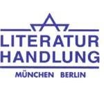 Literaturhandlung