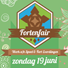 Fortenfair - Langs de Hollandse Waterlinie