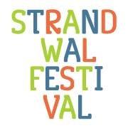Strandwalfestival
