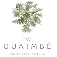 TW Guaimbê Exclusive Suites