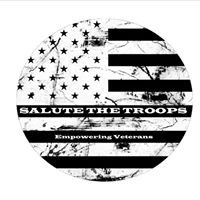 Salute the Troops, Inc