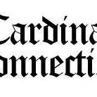 Cardinal Connection