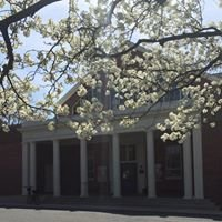 Oxford Community Center Inc