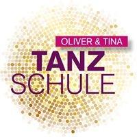 Tanzschule Oliver Thalheim & Tina Spiesbach, Leipzig