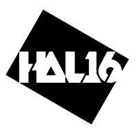 HAL16