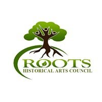 Lubbock Roots Historical Arts Council