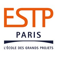 Centre de documentation de l'ESTP Paris
