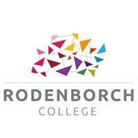 Rodenborch College