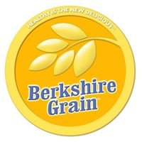 Berkshire Grain