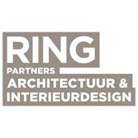Ring Partners Architecten