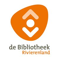 Bibliotheek Rivierenland