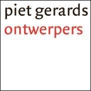 Piet Gerards Ontwerpers