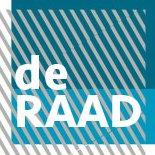 Raad075