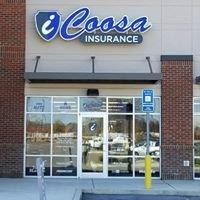 Coosa Insurance