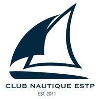 Club Nautique ESTP