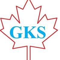 Gesellschaft für Kanada-Studien