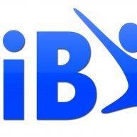 iB-LIEVE
