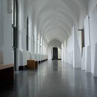 KU Leuven Bibliotheken 2Bergen Campus Arenberg