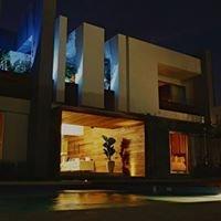 Hotel Boutique Maison Bambú