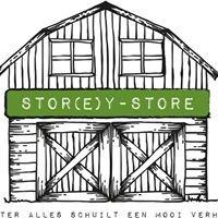 StoreyStore