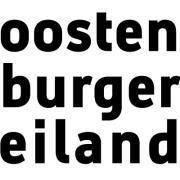Oostenburgereiland