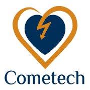 Cometech  Defibrillatori