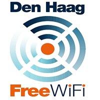 Den Haag Free WiFi