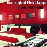 New England Floors Design