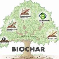 Biocharm Farms