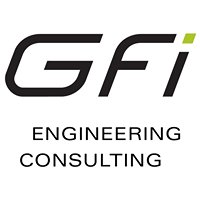 GFi Group
