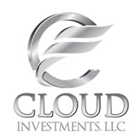 Cloud Investments, LLC