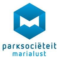 Parksociëteit Marialust