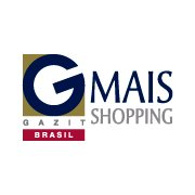 Mais Shopping