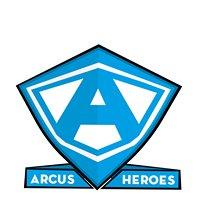Arcus Heroes