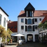 Kulturhof Flensburg