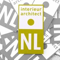 interieurarchitect.nl