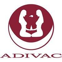 Adivac, Asociación para el desarrollo integral de personas violadas A.C.